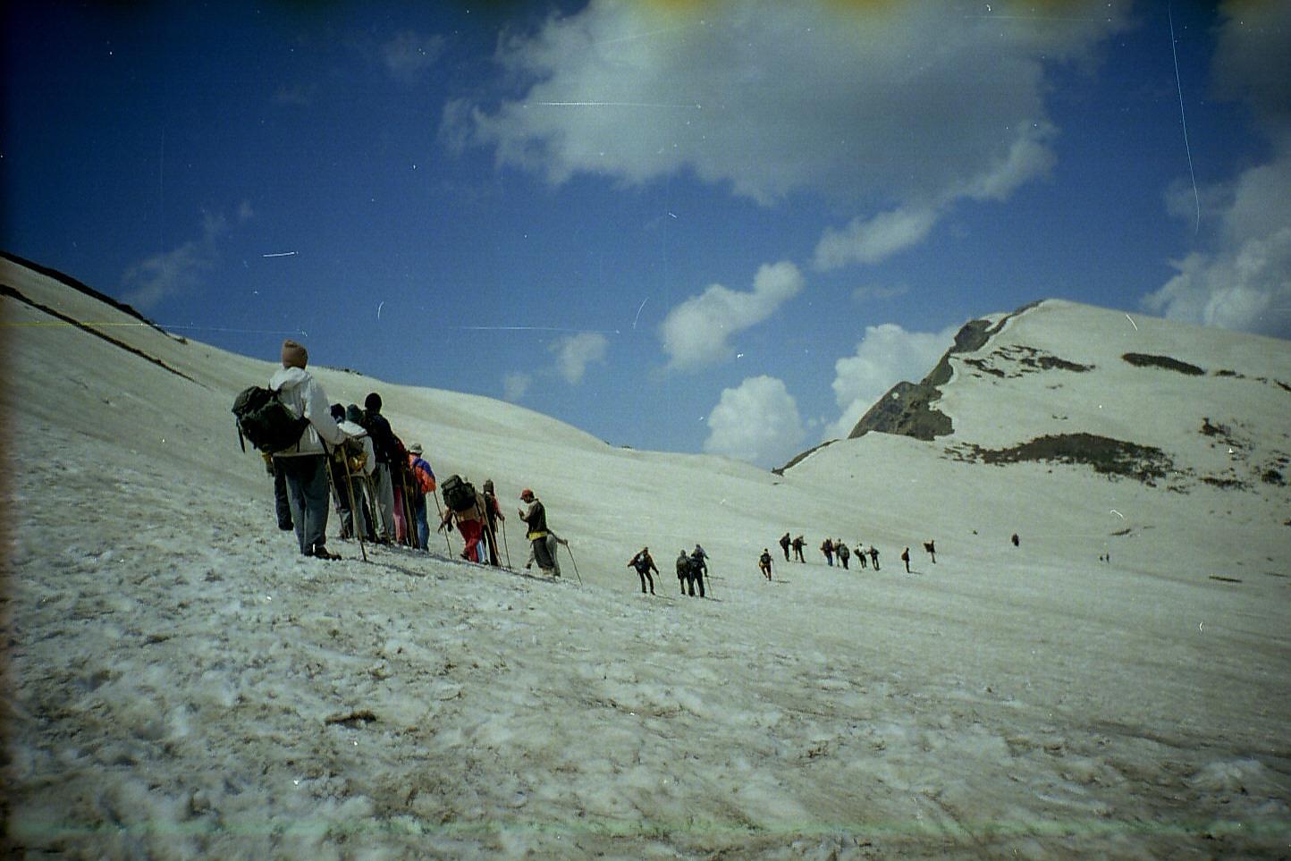 yankar pass 010