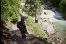 yankar pass 049