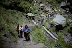 yankar pass 058