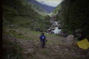 yankar pass 064
