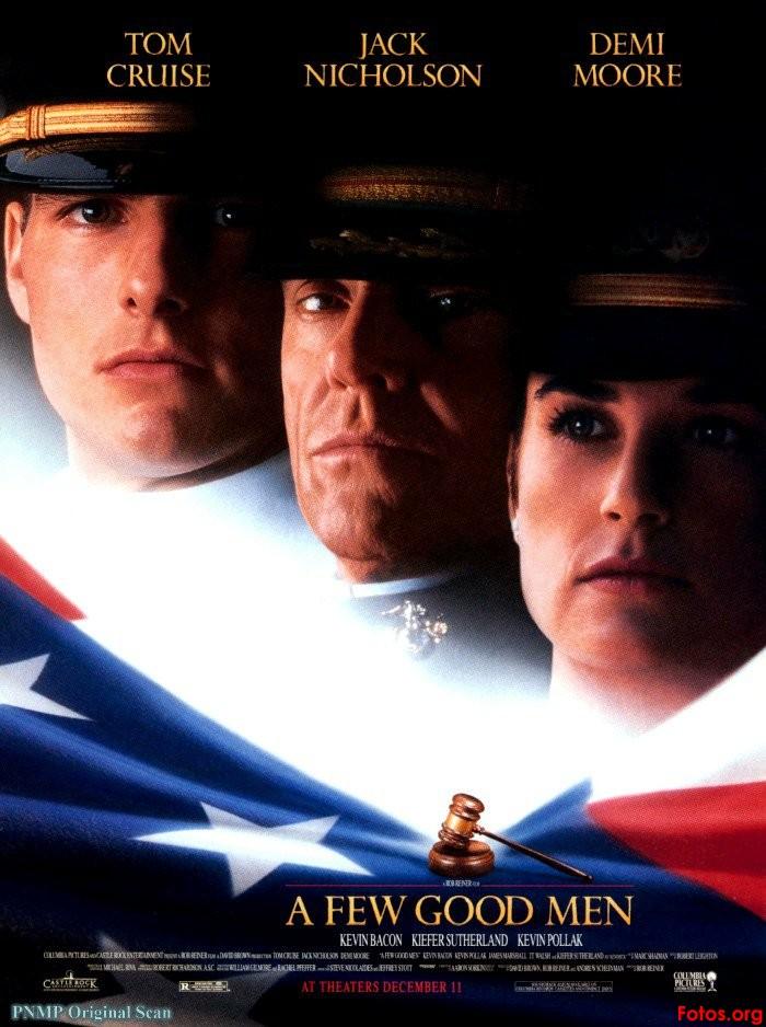 Movie-Poster-A-Few-Good-Men