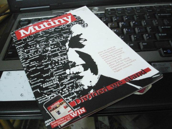 mutiny-magazine