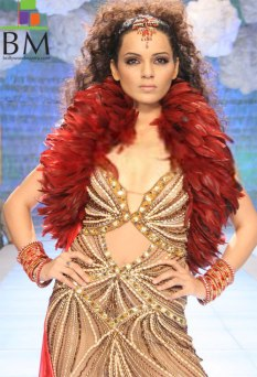 Fashion feminist film review of Madhur Bhandarkar films
