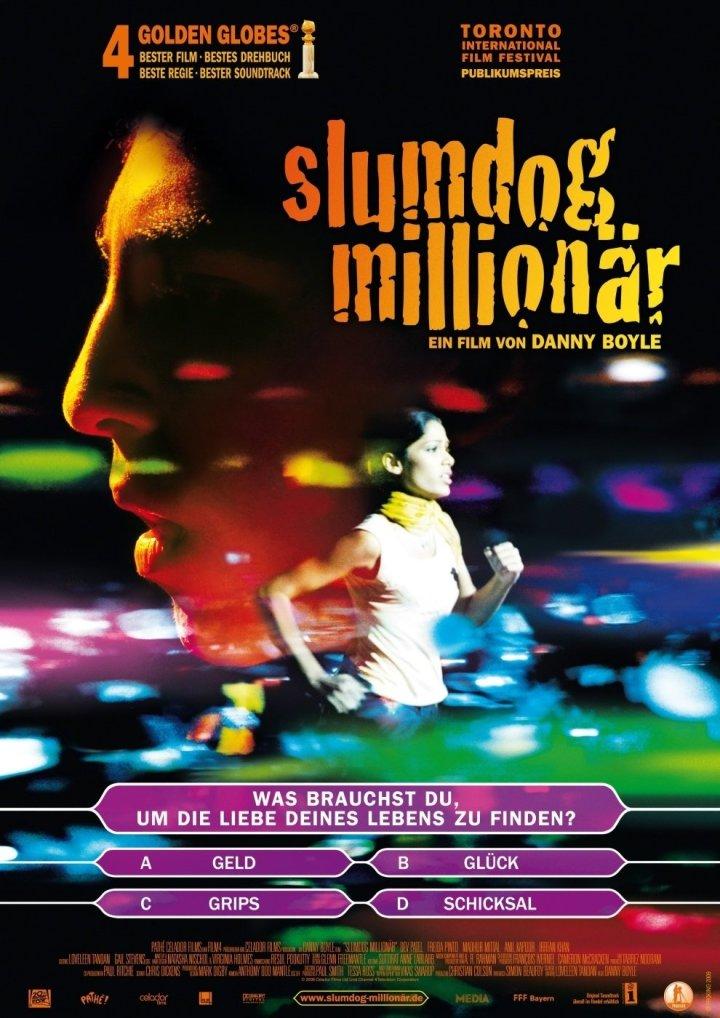 slumdog_millionaire_2008_342_poster