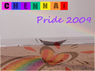 ChennaiLGBTPride2009
