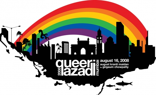 Mumbai queer-pride-08_final_3