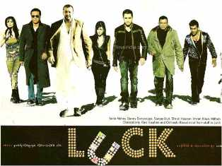luck-movie-1