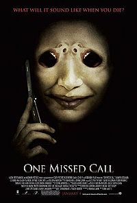 200px-Onemissedcall_posterbig