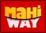 mahiway