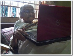 DIDA WITH LAPTOP