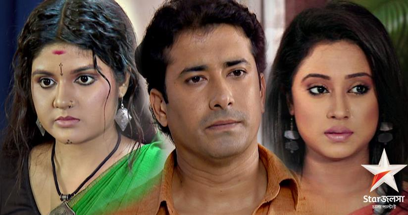 Ishti Kutum, Star Jalsha mega serial – An in depth analysis