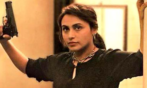mardaani feminist film review