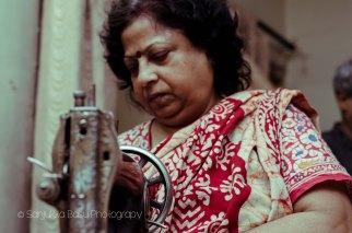 singer sewing machine low res-10