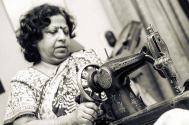 singer sewing machine low res-12