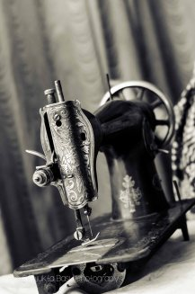 singer sewing machine low res-14