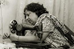 singer sewing machine low res-17