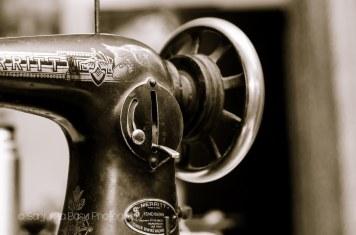 singer sewing machine low res-19