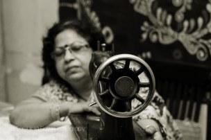 singer sewing machine low res-9
