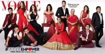 Vogue empower