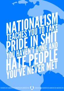 doug stanhope on nationalism 2
