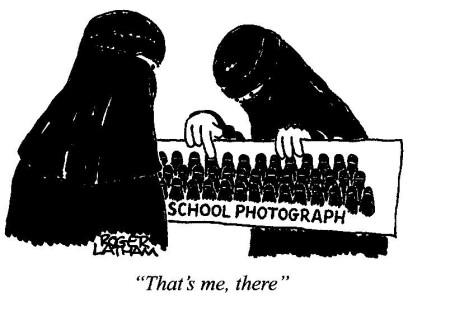 burka-school-photo