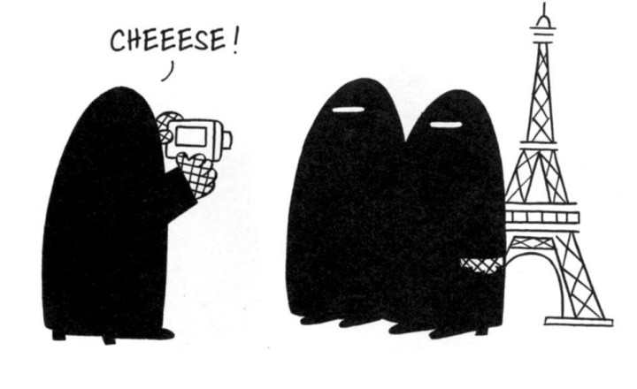 burqa-970x593