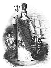 Britannia-_traditional