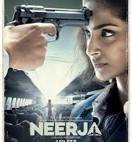 Feminist film review Neerja by Sanjukta basu
