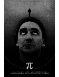 Pi movie poster2