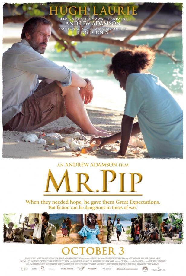 mr-pip-poster-1