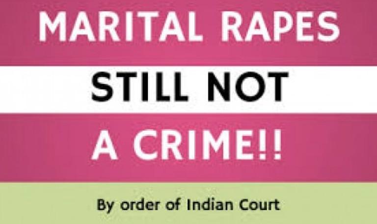 marital-rape-law.jpg