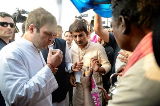 rahul gandhi4