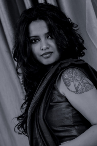 women with tattoos Bangalore-27